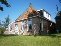 huis-van-zijkant-dakkapel