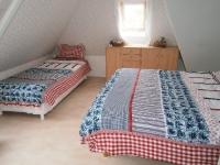 a3-tweepersoons+eenpersoons-bed