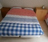 b1-tweepersoons-bed