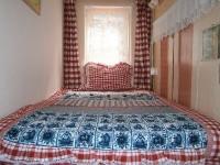 bedstee-naast-woonkamer-1.20-x-1.90