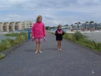 strandboulevard Makkum